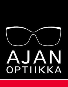 Ajan Optiikka