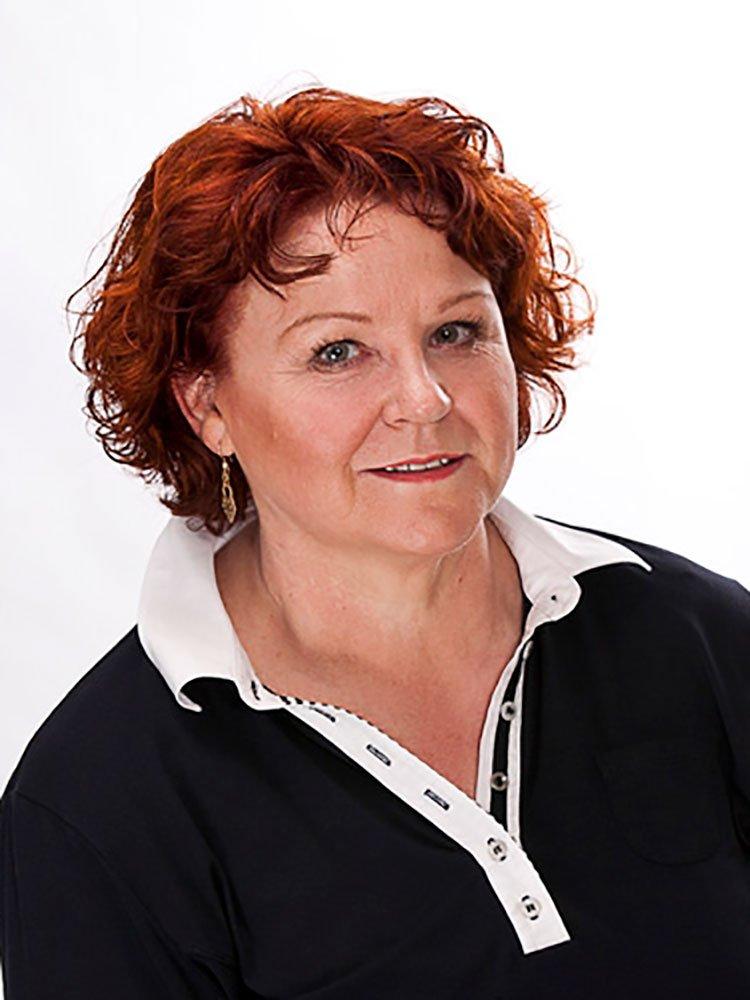 Reija Roininen